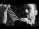 Dominic Forest Lapointe - BEYOND CREATION - Earthborn Evolution (Bass Guitar play)