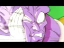 Dragon Ball Z FULL AMV - Righteous Side Of Hell