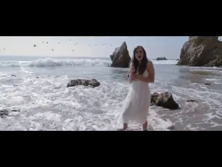 Katy Perry - Unconditionally (Official Music Cover) by Tiffany Alvord
